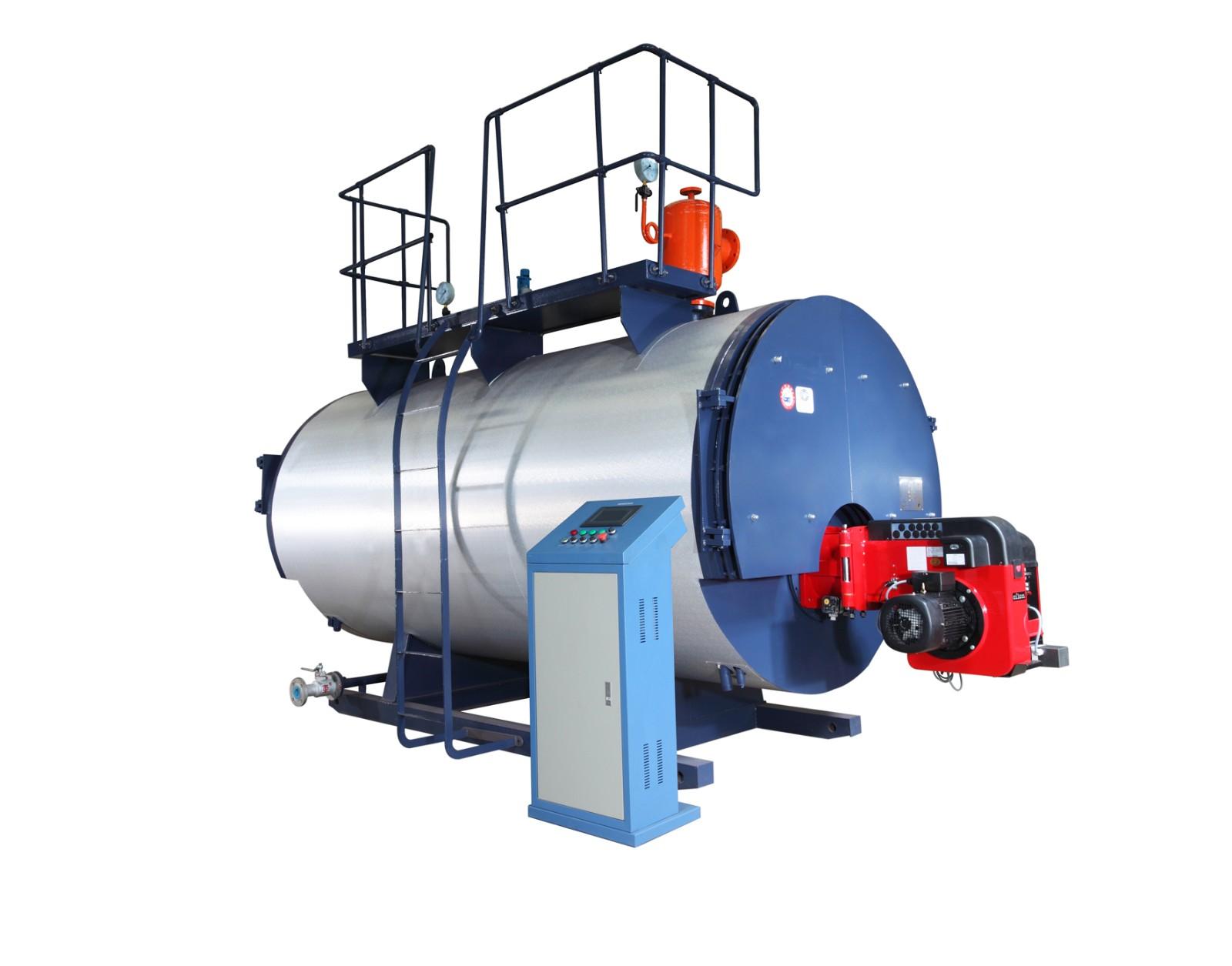 (02)WNS系列热水锅炉修改.jpg