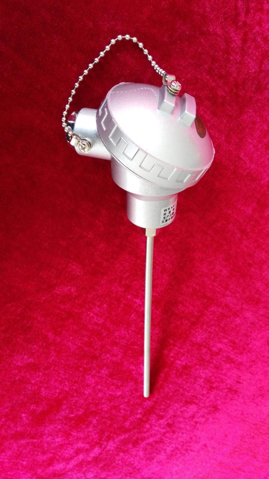 铠装热电偶|热电偶、热电阻-天津市恒河仪表有限公司