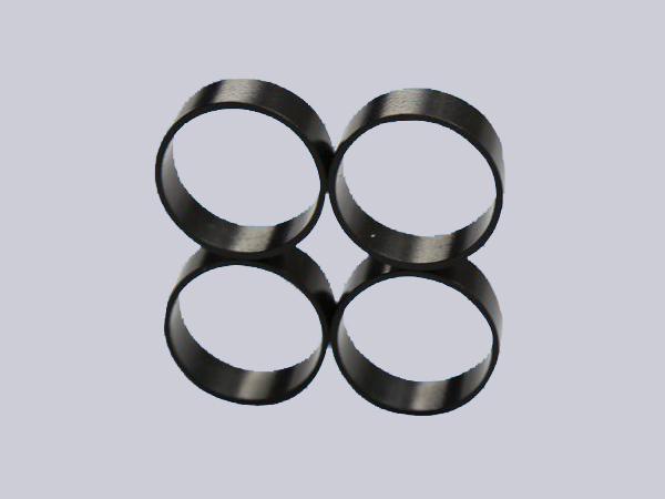 粘结钕铁硼磁铁|粘结钕铁硼磁铁-惠东县黔达磁业有限公司