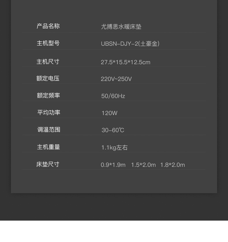 PC_20.jpg