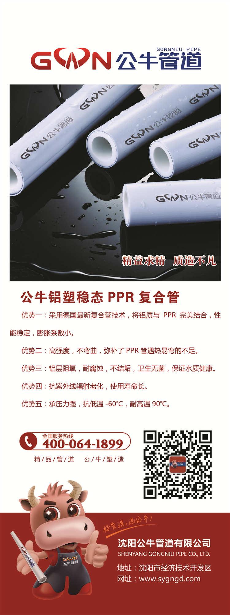 铝塑稳态PPR复合管_副本.jpg