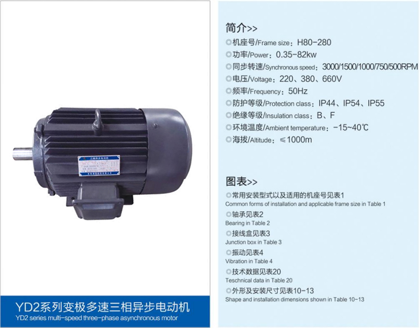 YD2系列變極多速三相異步電動機.jpg