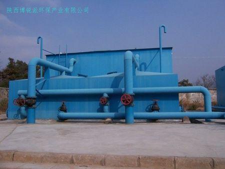 污水处理一体化设备.jpg