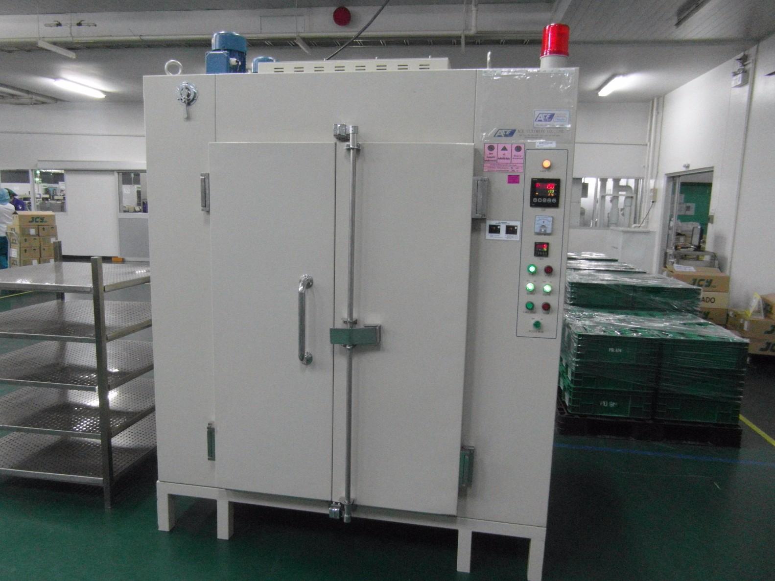 12智能型恒溫烤箱.jpg