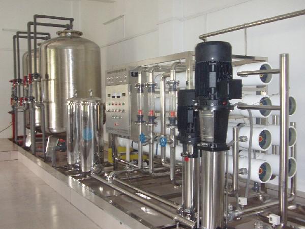 14-1工業超純水機.png