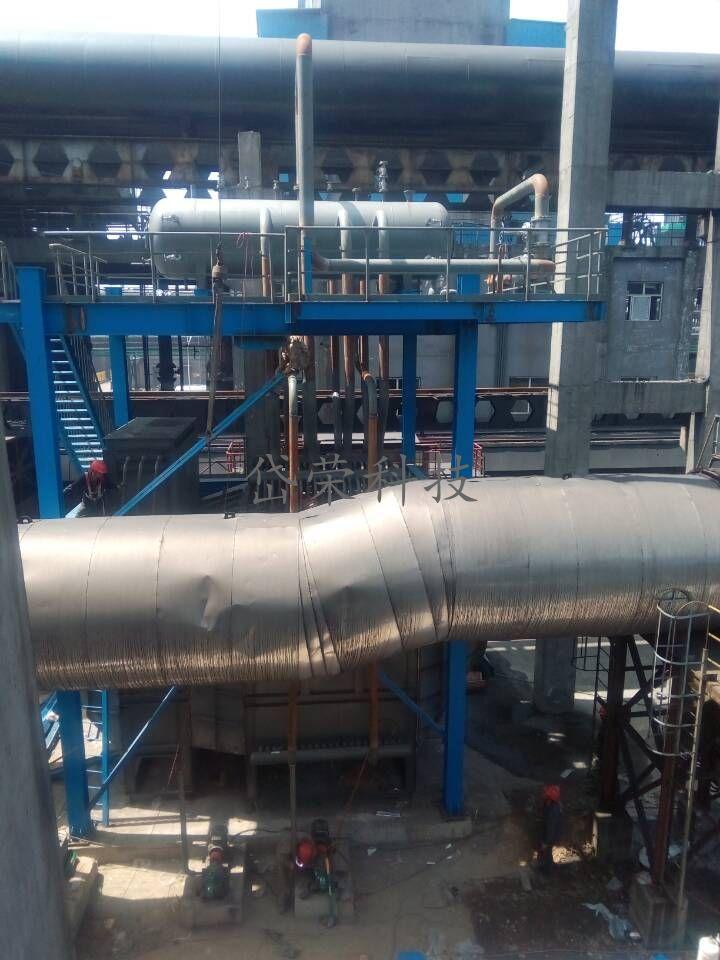 热管换热器厂家