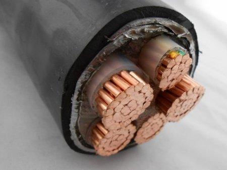 低压电缆.jpg