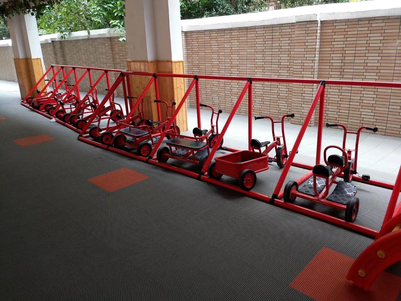 脚踏车 (1).jpg