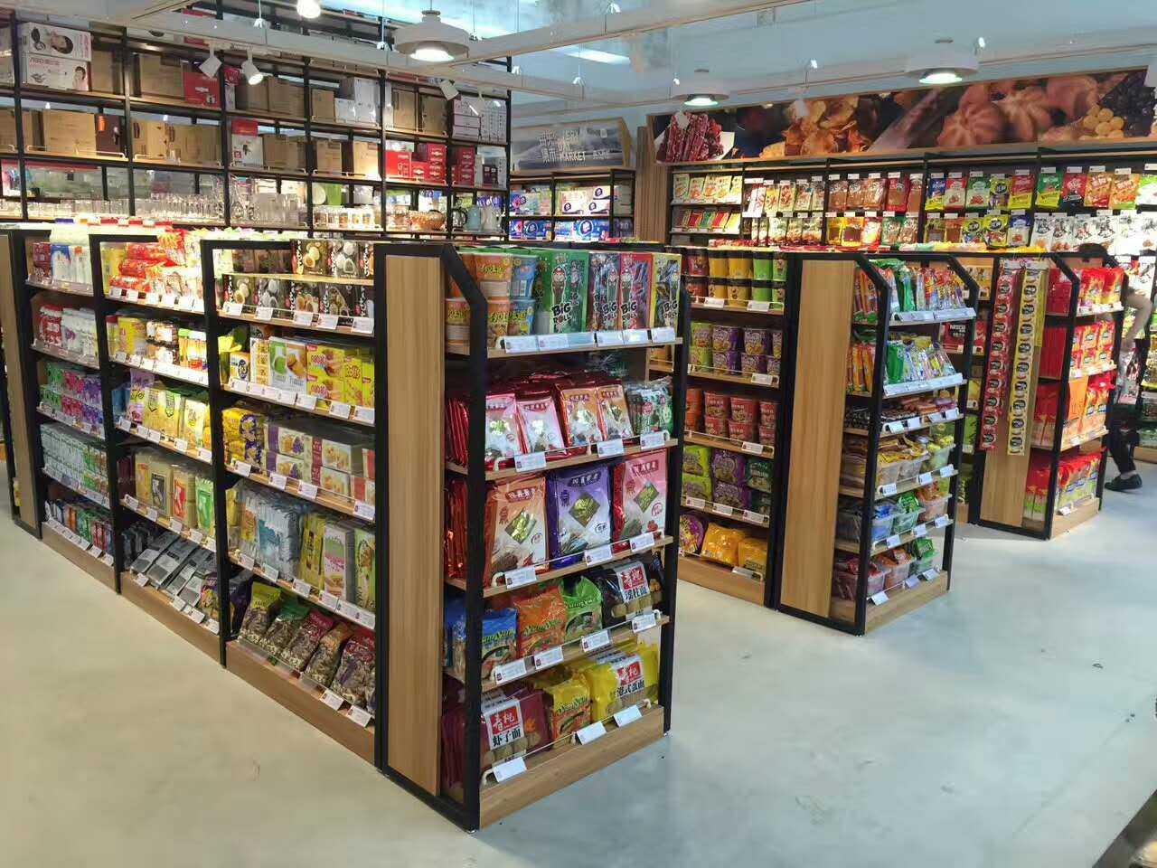 重庆超市货架.jpg