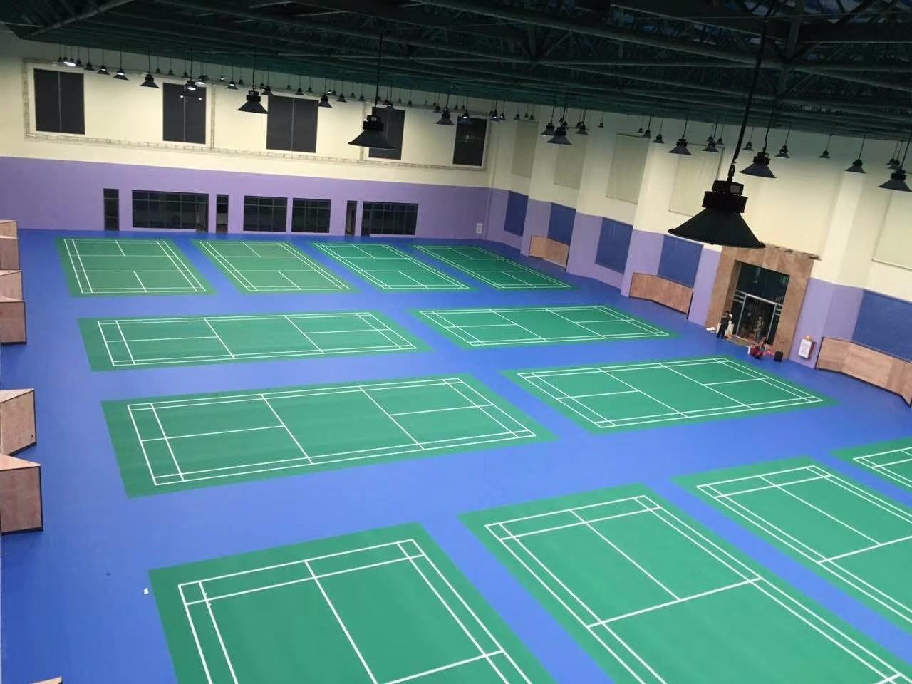 博罗县龙溪俱乐部pvc室内羽毛球场.jpg
