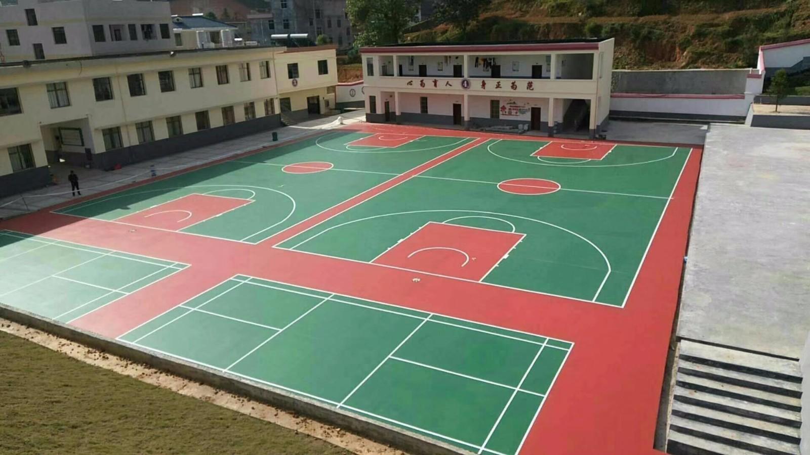 惠州市才华学校硅PU篮球场及羽毛球场.jpg