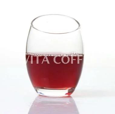 斜口玻璃杯温馨斜口设计,红酒杯,威士忌杯,啤酒杯,水杯