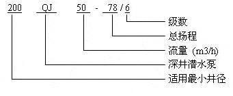 QJ潜水泵1.jpg