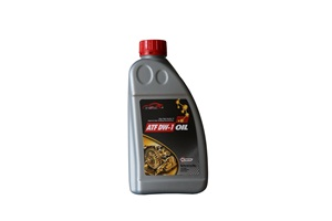 威斯頓變速箱油