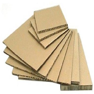 河南廠家直銷蜂窩紙板