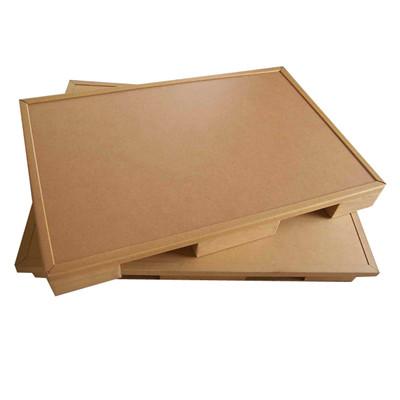 河南厂家直销蜂窝纸板
