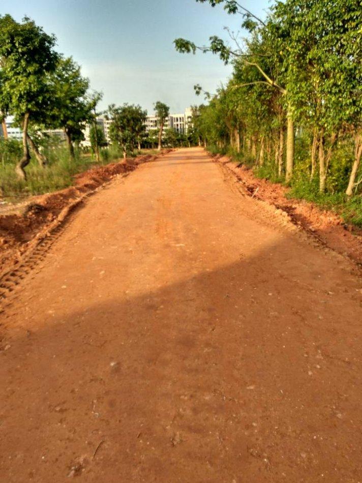 土壤固化剂粉土土壤固化剂等级公路的基层底基层西安土壤固化剂|淤泥原位固化稳定系统-杭州抗疏力新材料环保科技有限公司