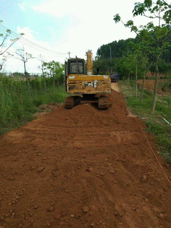 西安垃圾填埋场无土覆盖除臭渗沥液处理技术|垃圾填埋场无土喷涂覆盖-杭州抗疏力新材料环保科技有限公司