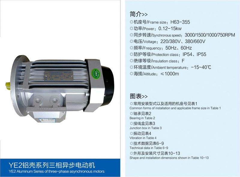 YE2鋁殼系列三相異步電動機.jpg