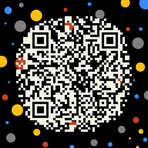 微信图片_20181019103214.jpg