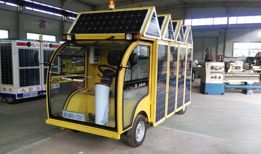MLTS-QJC-XS1700-3太陽能洗掃車1.jpg