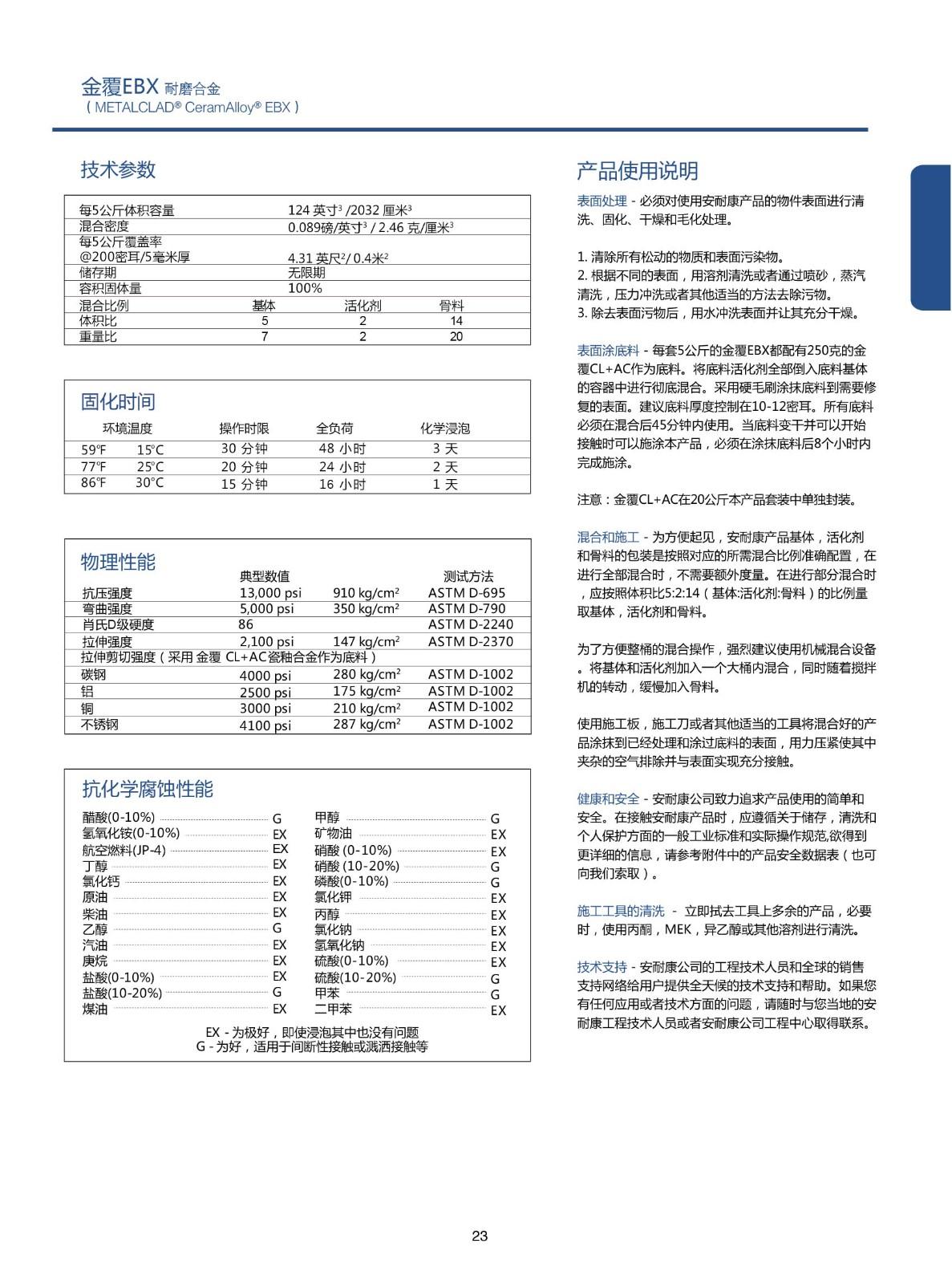 金覆EBX技術參數與使用說明.jpg