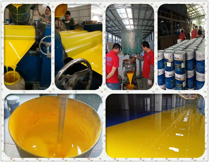 EPOXY FLOOR PAINT DADAO.jpg