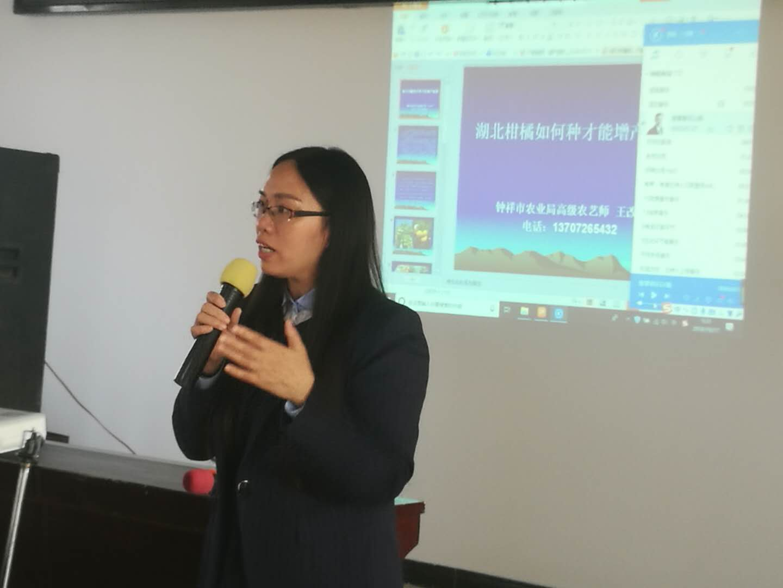 雷竞技raybet-raybet雷竞技-raybet雷竞技app