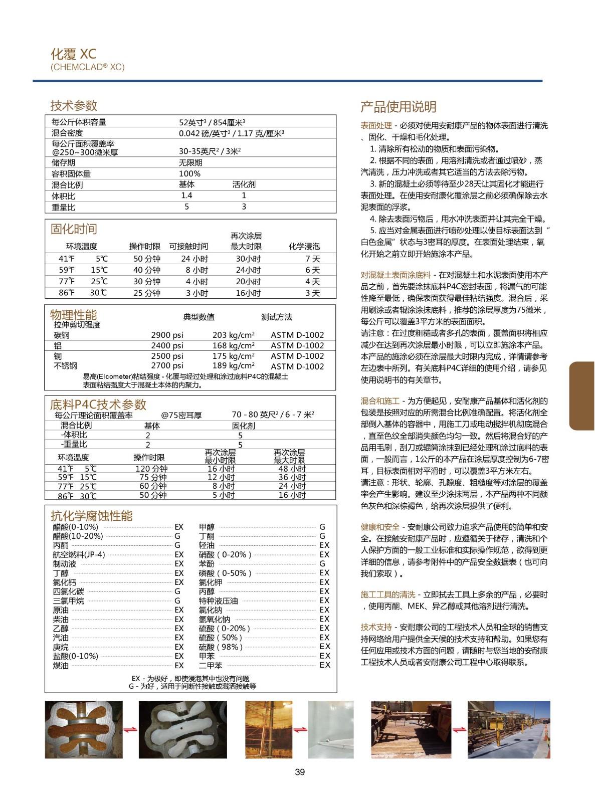 化覆XC技术参数与使用说明.jpg