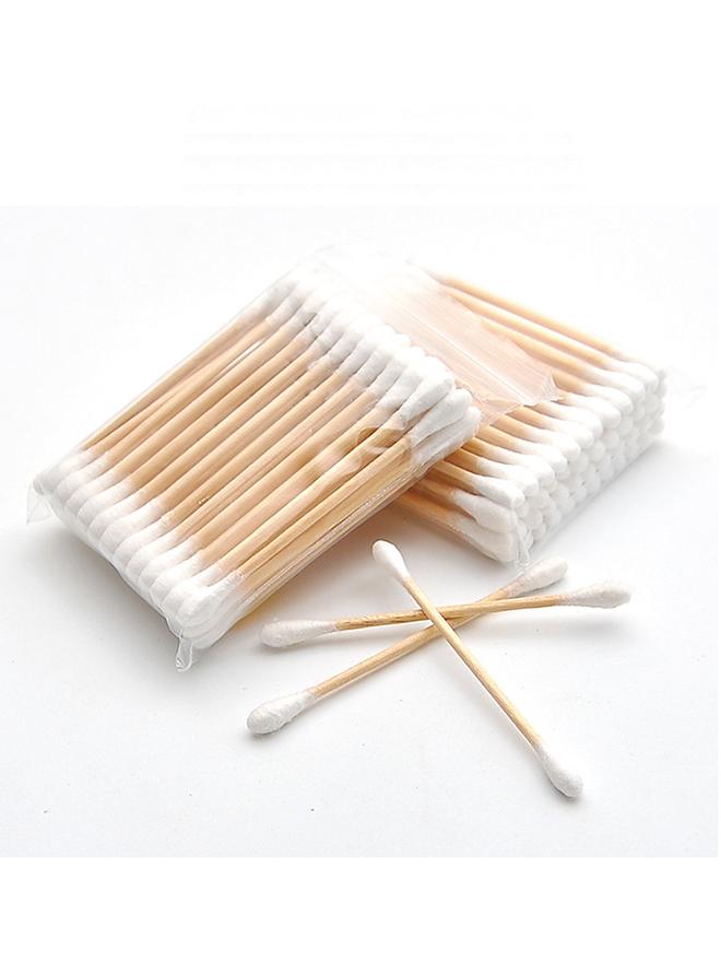 棉簽|棉簽-濮陽德仁醫療器械有限公司