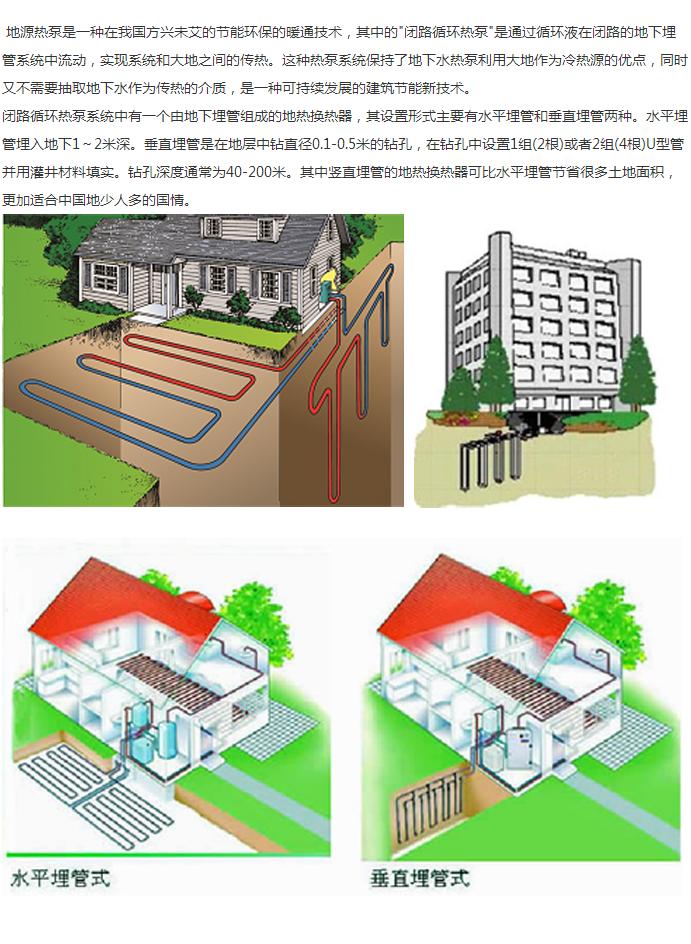 地源热泵管道系统1.png
