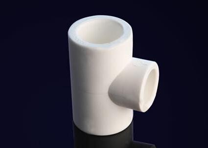 飲用水管,選擇讓您放心的-天禹龍牌.jpg