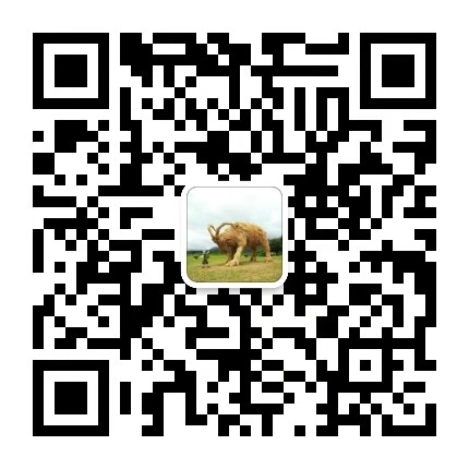 熊汝荣微信二维码.jpg