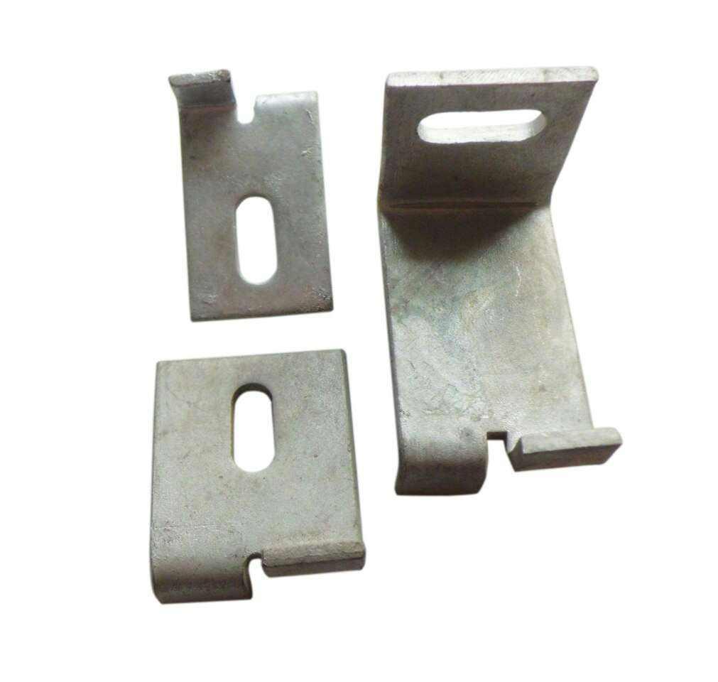 兰州石材干挂件,兰州石材挂件,甘肃石材干挂件.jpg
