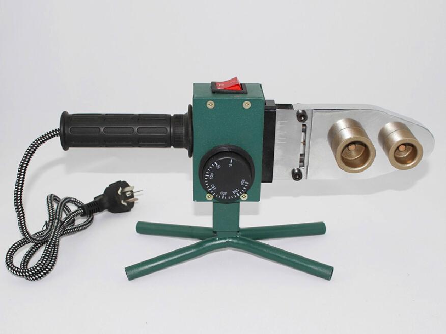 PP-R热熔机1.jpg