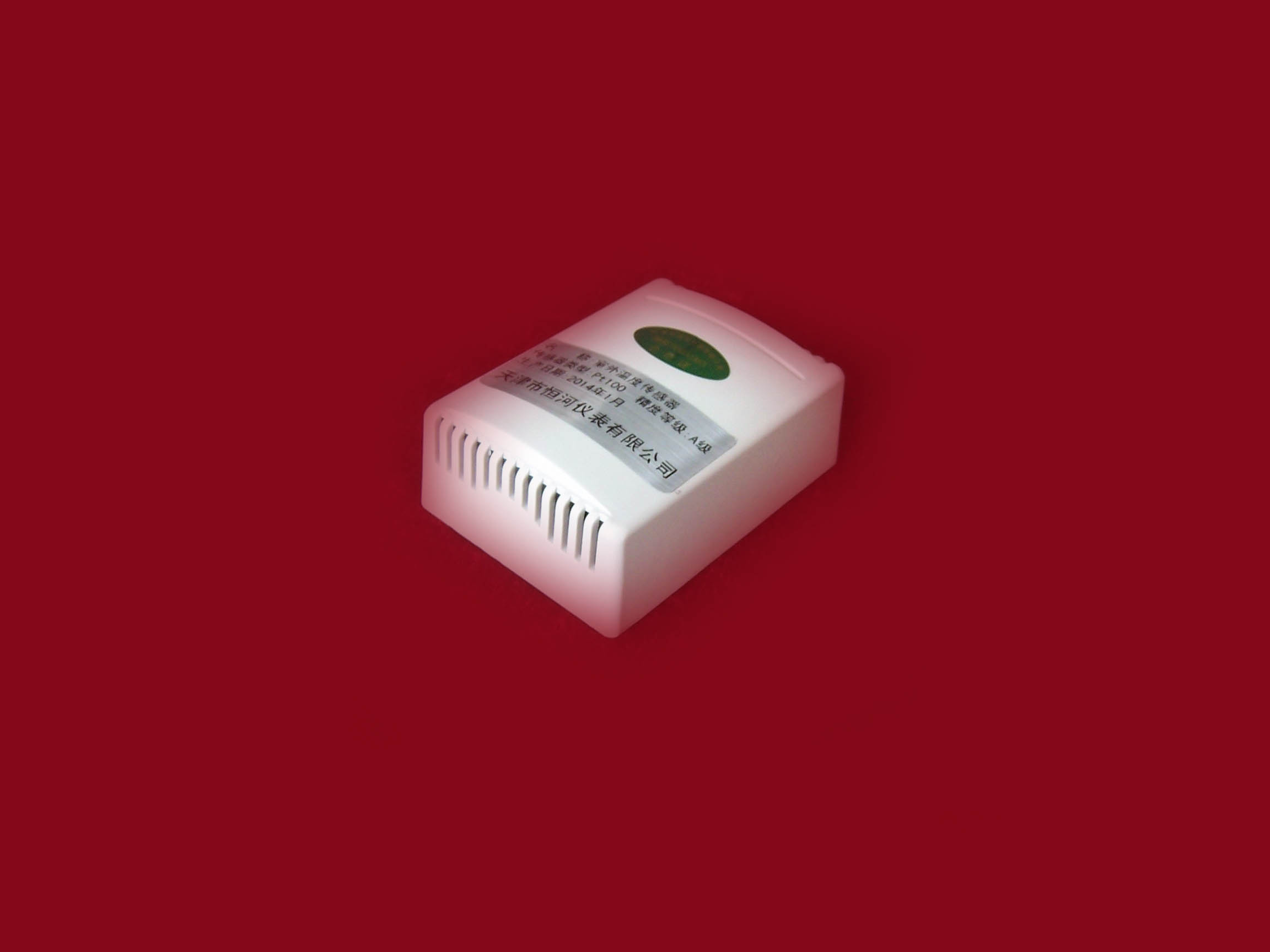 环境温度传感器|辅助仪表-天津市恒河仪表有限公司