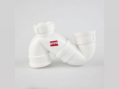 U-PVC-S形存水管.png