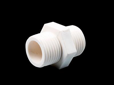 U-PVC雙頭螺紋對絲.png