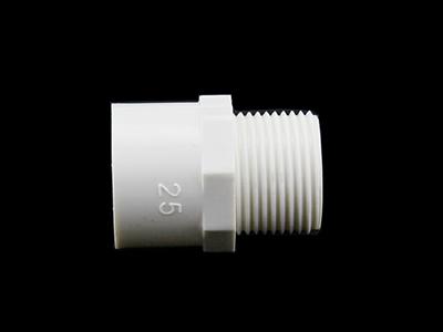 U-PVC給水外螺直接.png