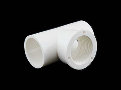 U-PVC给水内螺三通.png