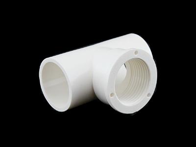U-PVC給水內螺三通.png