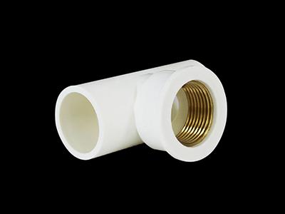 U-PVC變徑入銅三通.png