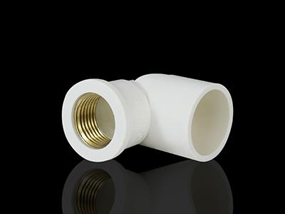 U-PVC给水变径弯头1.png