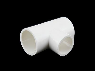 U-PVC给水变径三通.png