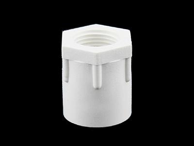 U-PVC變徑內螺直接.png