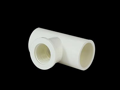 U-PVC變徑內螺三通.png