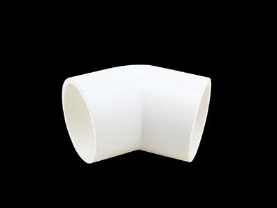 U-PVC45度等徑彎頭.png