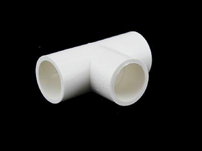 U-PVC45度等径三通.png