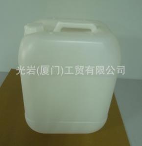 25L塑料方桶