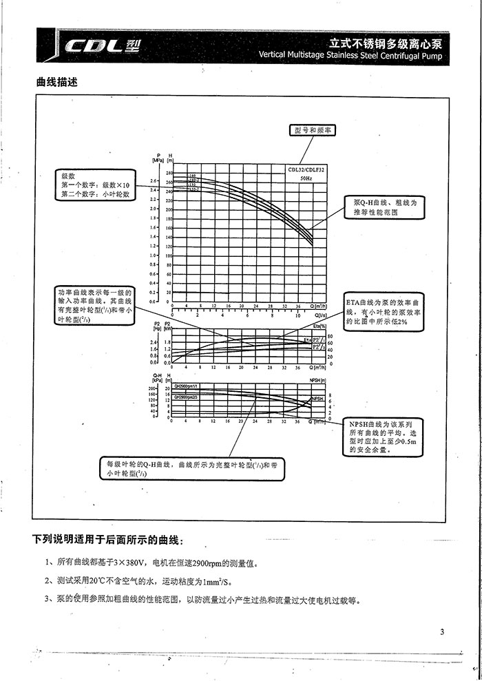CDLF多级泵-亚州样本-5.jpg